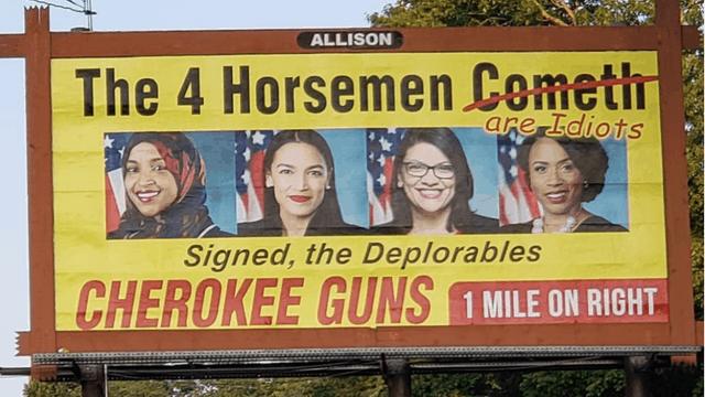 cherokeeguns_billboard073019