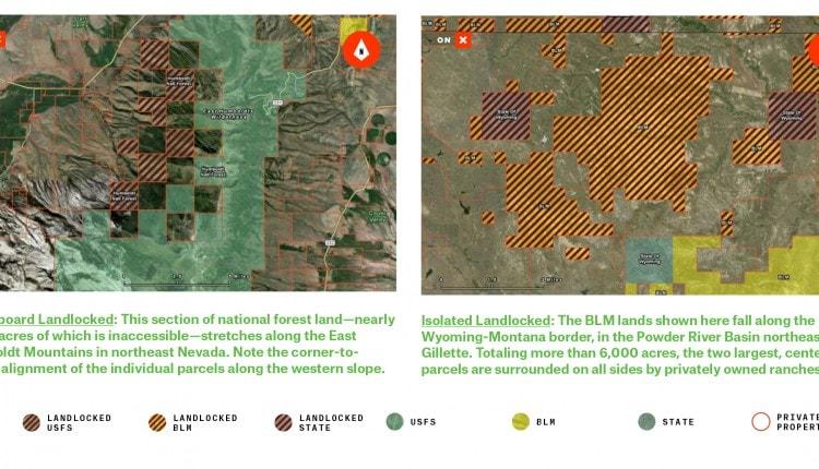lede map composite