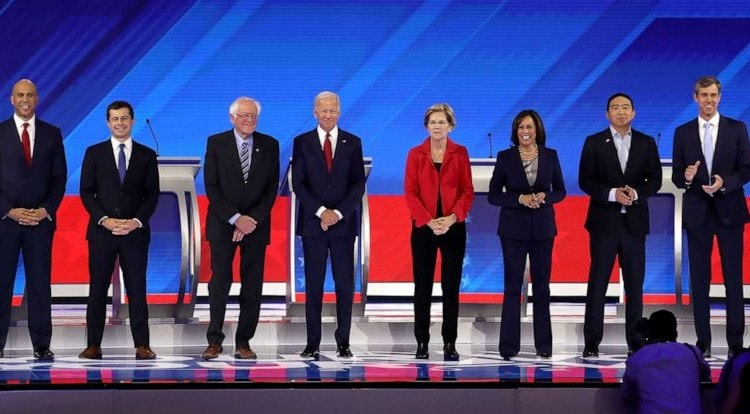 democratic-debate-09-gty-jc-190912_hpMain_12x5_992