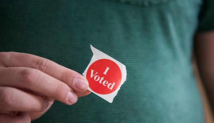 Minnesota Primary Voters Head To The Polls