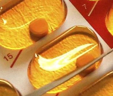 pill subox