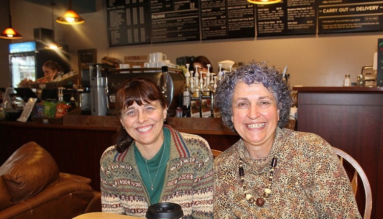 1107 MINNESOTA_RURAL_DEM cafe