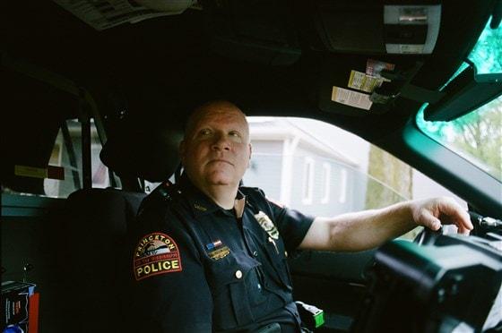 191108-policing-iowa-chief-carsten-se-1217p_7748b63dee69784f4f9bf2d8154d3e1d.fit-560w
