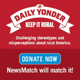 Daily Yonder ad 250×250 copy
