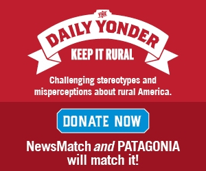 Daily Yonder ad 300×250 updated