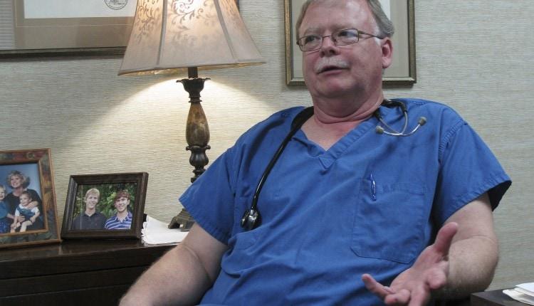 Health Overhaul Rural Health