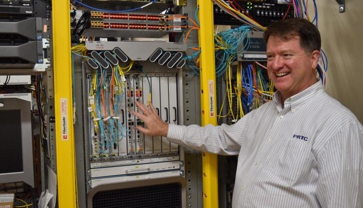 prtc jackson owsley kentucky broadband operations manager