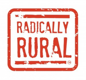 Radically-Rural-Logo
