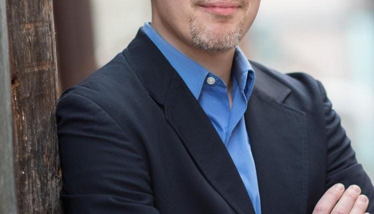 Luke Shaefer, Poverty Solutions director