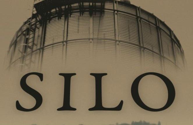 silo screening1