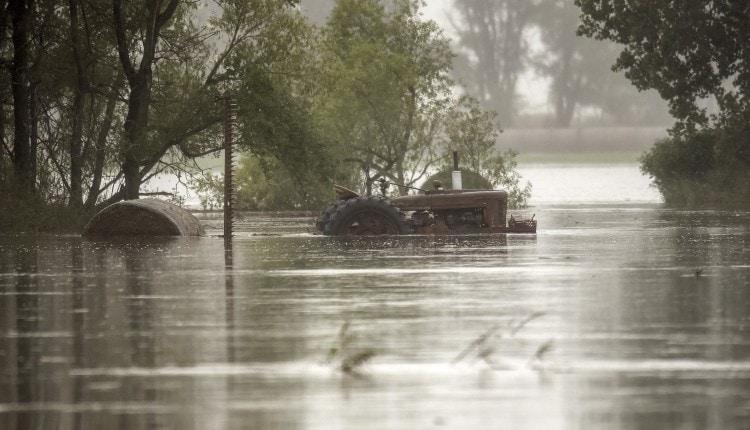 south_dakota_flooding1