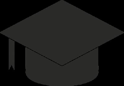 university-1547551_1280