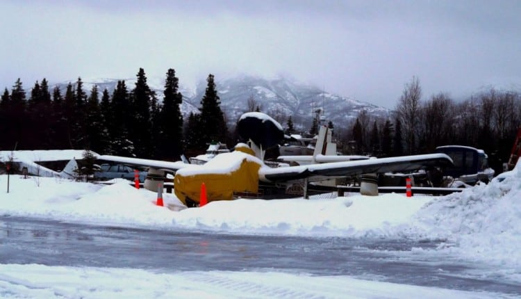 Aleknagik-airport-1536×900-1-1068×626