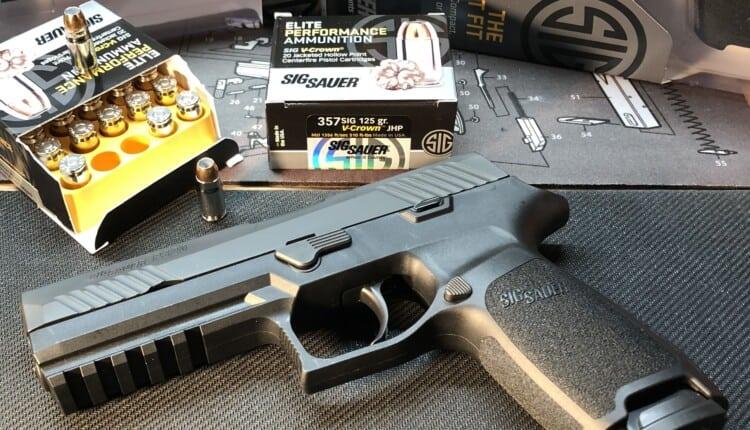 Sig_Sauer_P320_Modular_Handgun_System