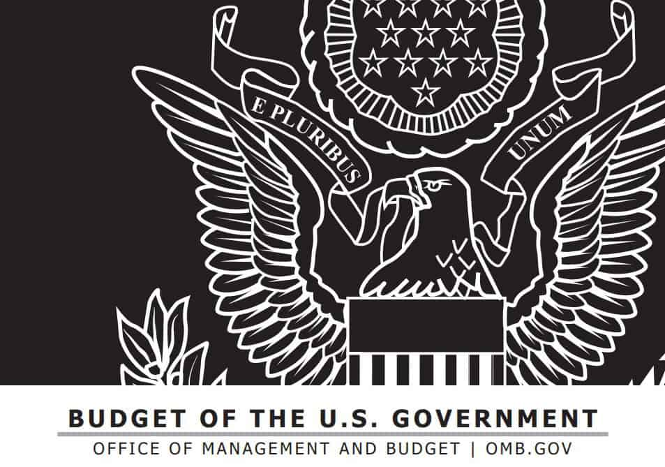 Federal Budget Proposal Coer