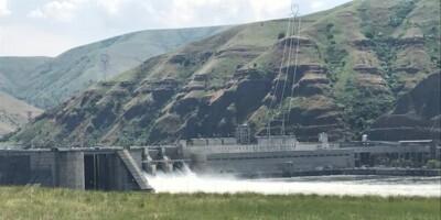 lower-granite-dam-1024×512