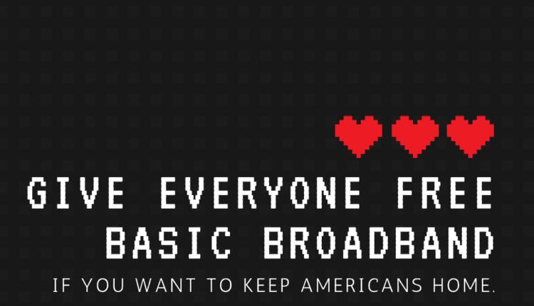 Broadband-for-Everyone_2