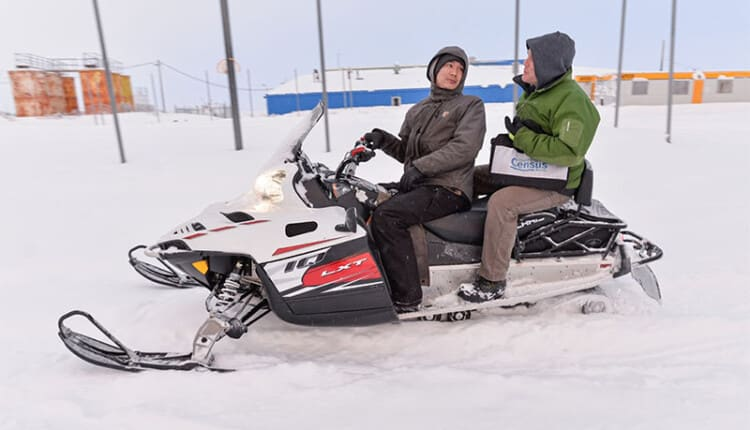 alaska-enum-census-bag-snowmobile-sm
