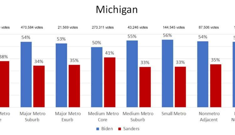 michigan-democratic-primary-2020