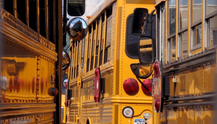 school_bus_yard