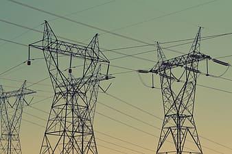 three-transformer-towers-thumbnail